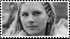 Stamp Katheryn by Aliyska