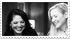 Stamp Calzona by Aliyska