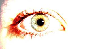 Eye Spy by goldfish654
