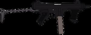Beretta PM-12