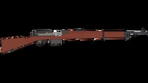 Mondragon M1908