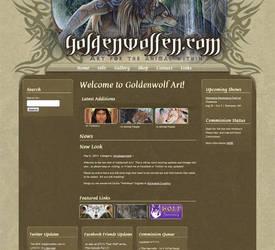 goldenwolfen.com