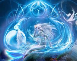 mermaid kingdom by mytiko-chan-is-back
