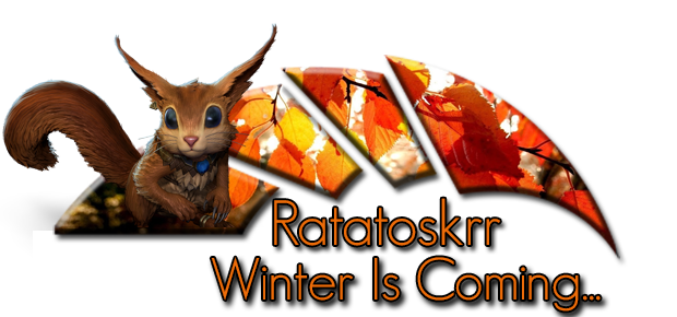 [Image: autumn_by_ratatoskrr1-danyjh1.png]