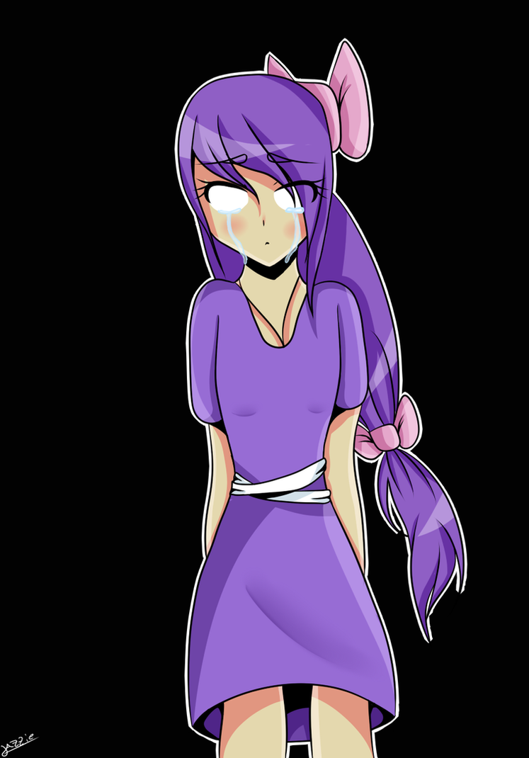 Nacke fnaf purpel girl sexy videos