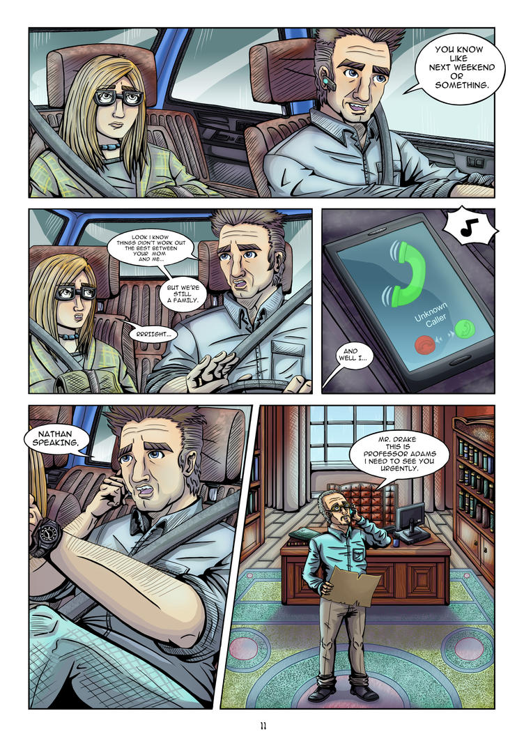TR Uncharted fancomicpage 011 by Cleoam