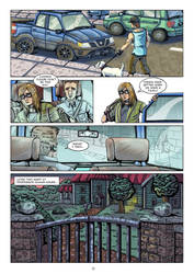 TR Uncharted fancomicpage 013 by Cleoam
