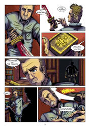 TR Uncharted fancomicpage 017 by Cleoam