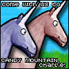 Charlie the Unicorn 1 by Whittikers