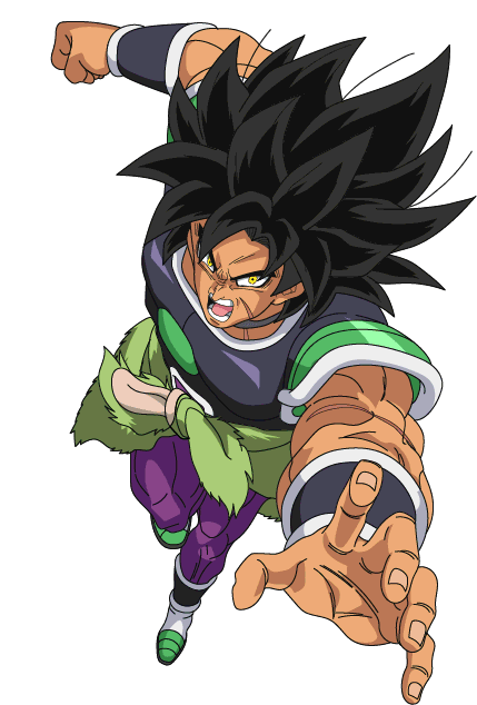 Fiche de Mirai Broly Broly_movie_2018_render_4_by_maxiuchiha22-dck30ay