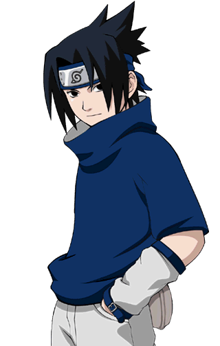 a-picture-of-young-sasuke