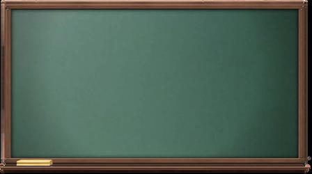 Green School Board render [Rise of a Ninja]