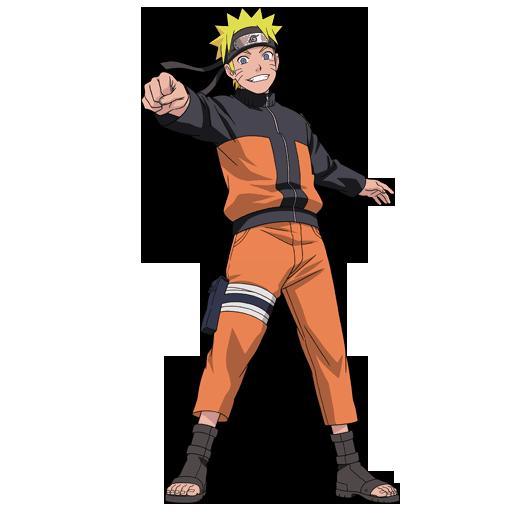 Naruto Uzumaki Render Legends Akatsuki Rising By Maxiuchiha22 On Deviantart