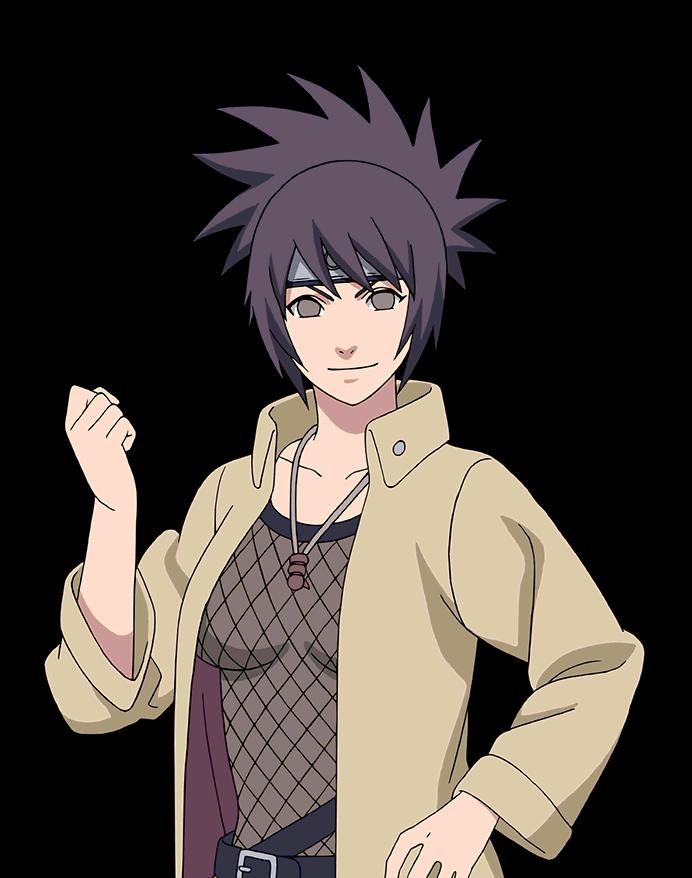 Anko Mitarashi Render Naruto Mobile By Maxiuchiha22 On Deviantart Последние твиты от anko mitarashi (@anko_mitarashi_). anko mitarashi render naruto mobile