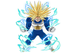 Super Trunks render [Xkeeperz]