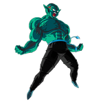 Amond Render Dokkan Battle By Maxiuchiha22 On Deviantart Find all the dragon ball z dokkan battle game information & more at dbz space! amond render dokkan battle by