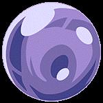 Babidi's Crystal Ball render [Dokkan Battle]