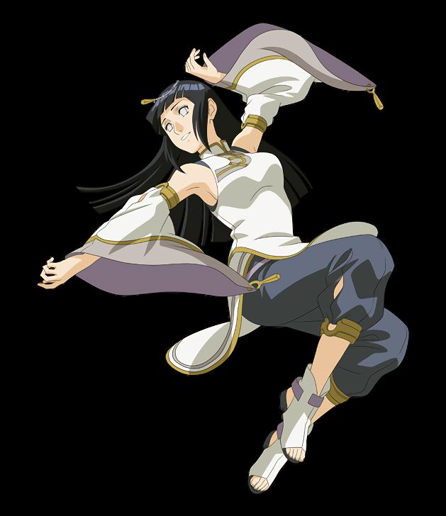 Image result for naruto ninja chinese themed