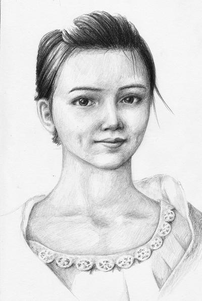 a character sketch about maria clara A summary of chapter 2, the three marias in isabel allende's the house of the spirits learn exactly what happened in this chapter, scene, or section of the house of the spirits and what it means perfect for acing essays, tests, and quizzes, as well as for writing lesson plans.
