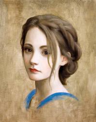 Emma by Lasarasu