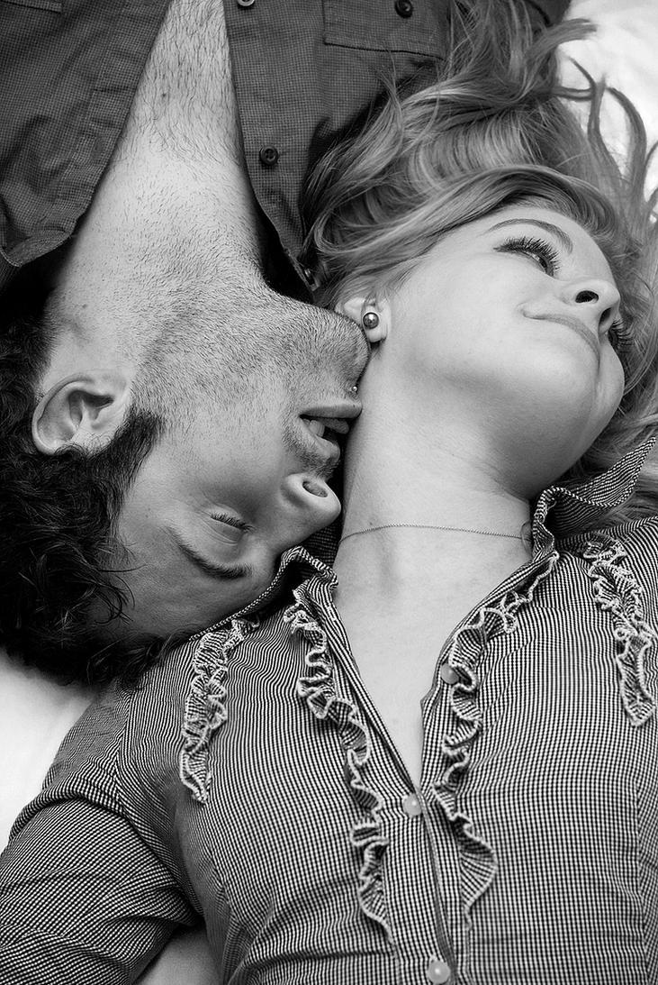 Couple by mathys33 - A�k�n Avatarlar�