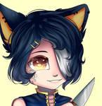 (COM) for  YurikoHD