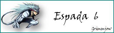 http://fc97.deviantart.com/fs32/f/2008/227/3/8/Grimmjow_Signature_by_capricornica.jpg