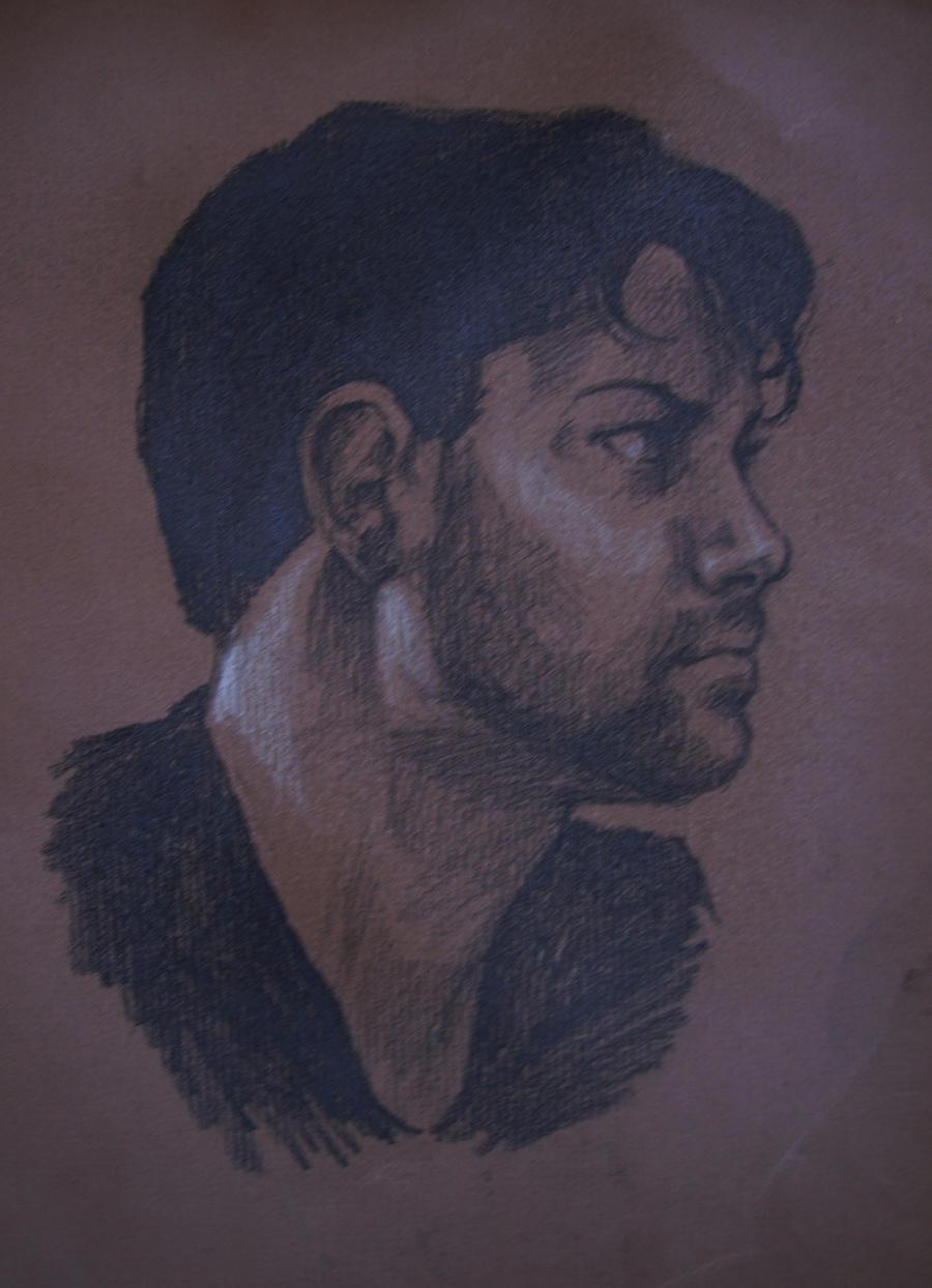 Seth Study by AgarthanGuide