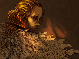 Anders by AgarthanGuide