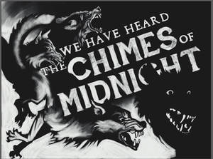 Chimes of Midnight