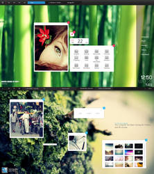 SS: 23/5/12 by ymme1st