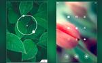 Natural iOS
