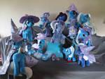 Trixie Army