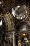 Golden Sanctuary