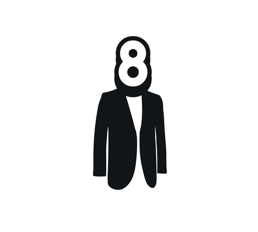 PhilipHolm's Profile Picture