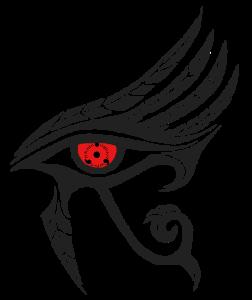 DarkAlchemistNinja's Profile Picture