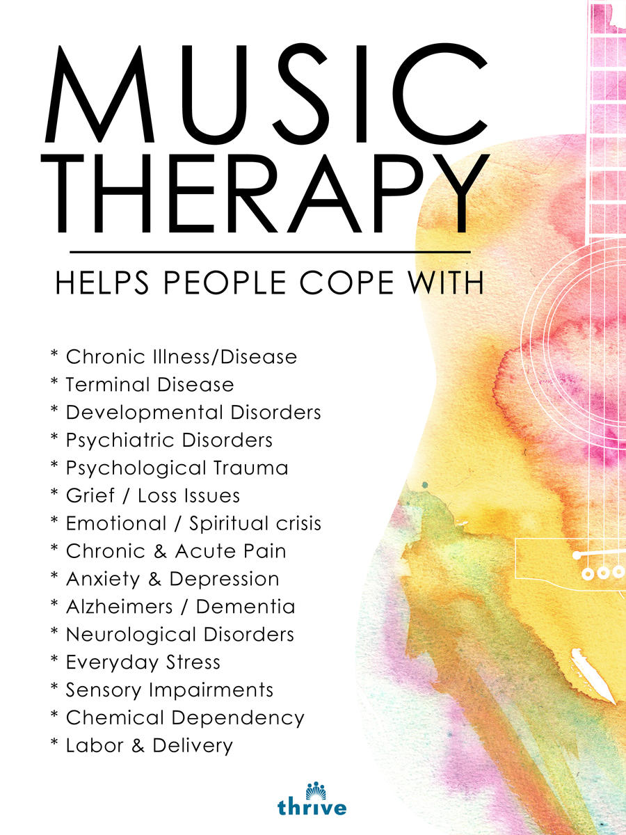 Music Therapy best academic website