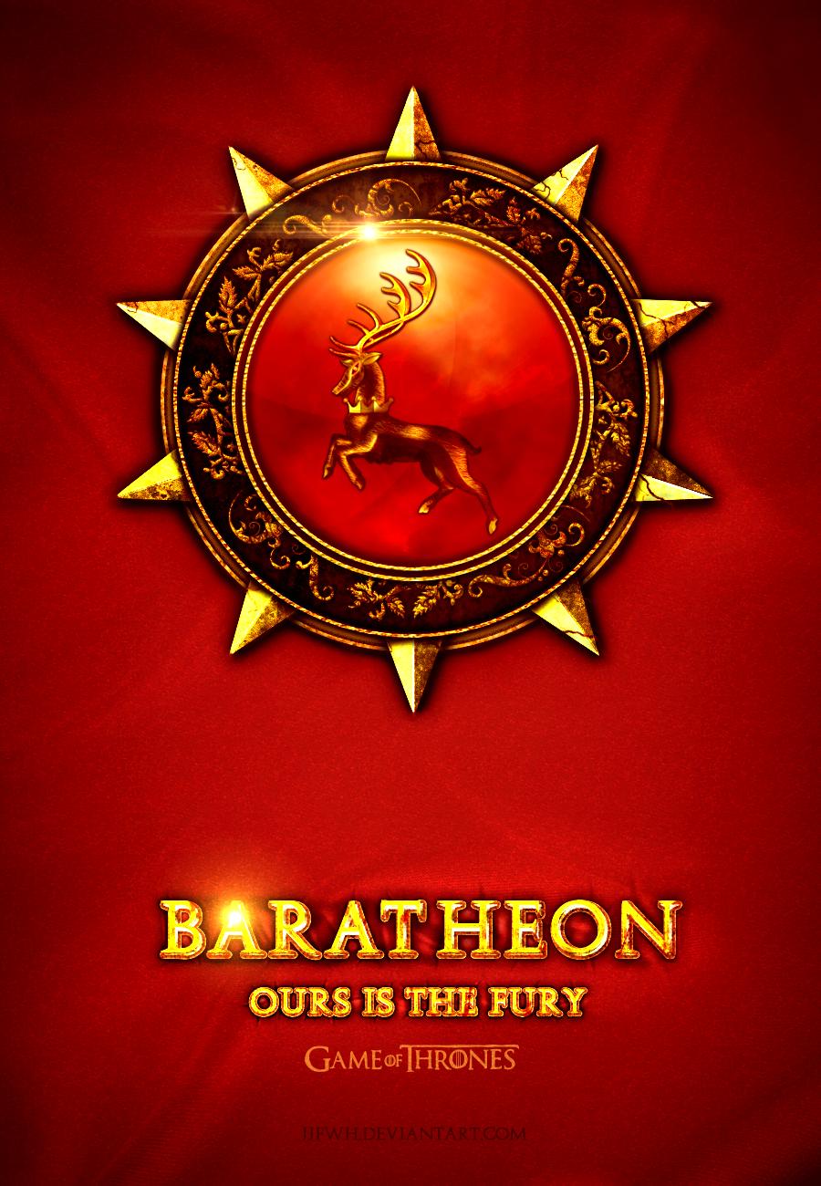 [Imagem: game_of_thrones_baratheon_by_jjfwh-d5j69yk.png]