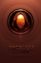 Game of Thrones FaceLess