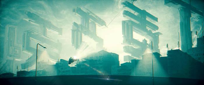 TOA Heavy Industries 03