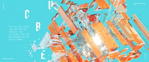 Crack Cube 3