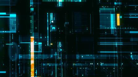 CyberGrid 2