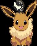 Pokemon Base #9
