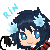 Pixel Rin 2 by koala950
