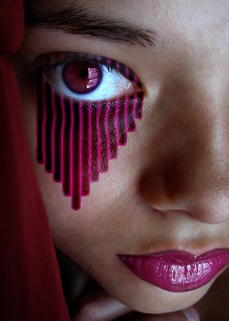 Eye Wear VI by al-b