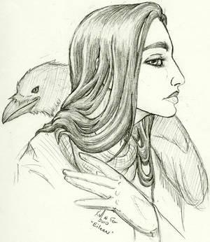 The Bird Talker