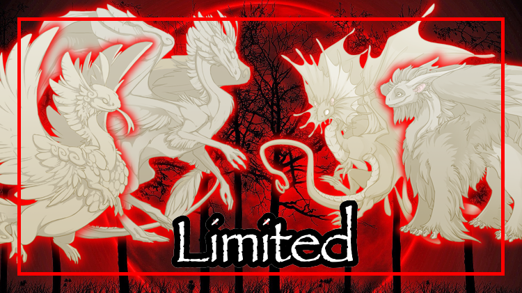 limited_breeds_by_pricklygoose-dci3mfs.png