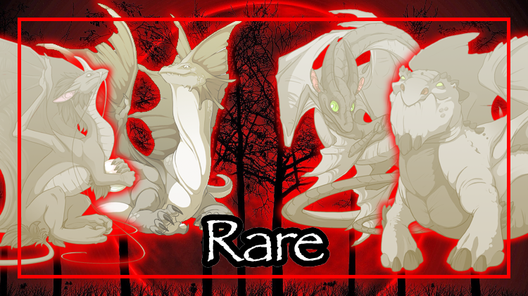 rare_breeds_by_pricklygoose-dci3mge.png
