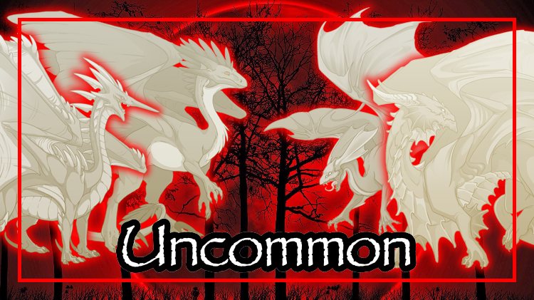 uncommon_breeds_by_pricklygoose-dci3mgx.png