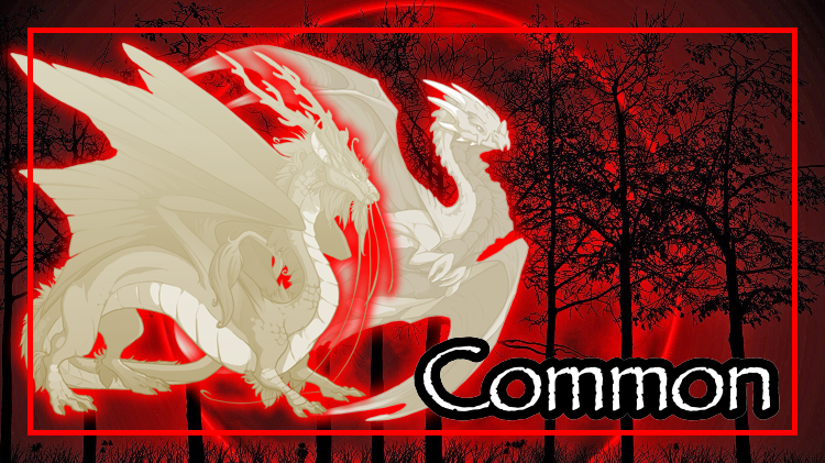 common_breeds_by_pricklygoose-dci3mhr.png